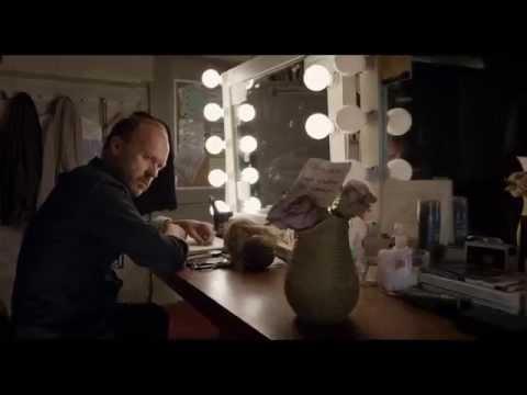 BIRDMAN ODER (DIE UNERWARTETE MACHT DER AHNUNGSLOSIGKEIT) | Offizieller Trailer | German/Deutsch HD