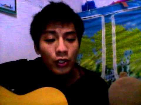 dua be guitar