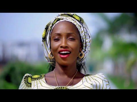 Sabuwar Waka (Ni Da Kai Bama Rabewa) Latest Hausa Song Video 2020#