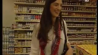 IMAZHI I DITËS - Kronikë - Vala Pupovci - Dietologe