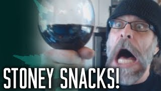 STONEY SNACKS EP2: 1893 PEPSI COLA by Soundrone