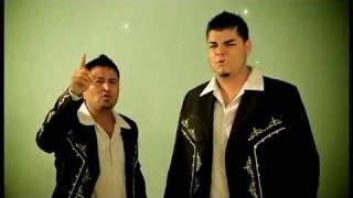 video y letra de VOLVER DA FLOJERA  por Banda Rancho Viejo