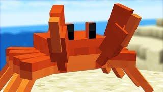Video 25 TINY New Updates to Improve Minecraft 1.14 MP3, 3GP, MP4, WEBM, AVI, FLV Agustus 2019