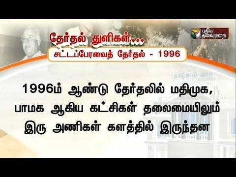 Election-Snippet-01-04-16-Puthiyathalaimurai-TV