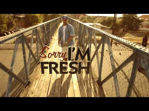 KID FRESH - I. PRÓBATÉTEL PROMO | OFFICIAL MUSIC VIDEO