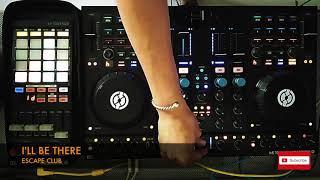 Video 90'S SLOW JAM FOREVER VOL 2 Dj Carlo MP3, 3GP, MP4, WEBM, AVI, FLV Juli 2019
