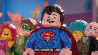 LEGO filma 2 - euskaraz