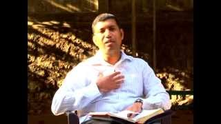 Malayalam Bible Talk - Nee lokathinte prakashamanu -?? ??????????? ??????????
