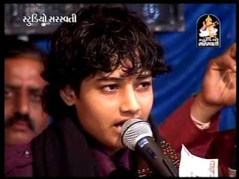 Video Mital Gadhvi - Santvaani - Savarkundla - 01 - 1 download in MP3, 3GP, MP4, WEBM, AVI, FLV January 2017