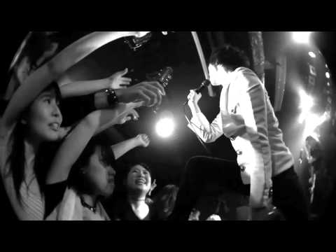 [LIVE] Theme of Droog