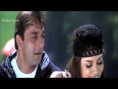 Video Aap Ka Aana Dil Dhadkana Jhankar HD    Kurukshetra 2000, frm Imran download in MP3, 3GP, MP4, WEBM, AVI, FLV January 2017