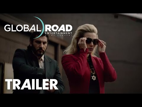 Triple 9 (Trailer 2)