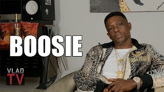 Video Boosie on Going Through Terrible Withdrawals Trying to Quit Lean MP3, 3GP, MP4, WEBM, AVI, FLV Februari 2018