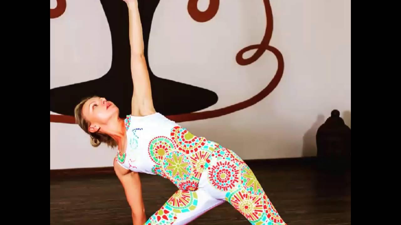 Йога студия на чуркине: айенгара йога во владивостоке, занятия йогой, йога для начинающих