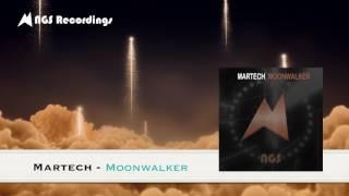 Martech - Moonwalker