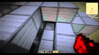 Tutorial Minecraft | Wie Baue Ich In Minecraft Ein Casino? [German] [Easy]