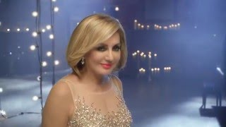 Hamzad Music Video Googoosh