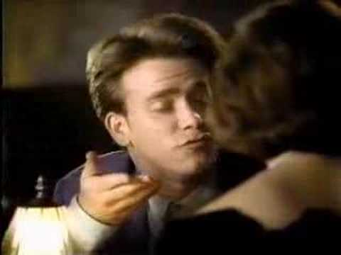 Early '90s Bud Dry Commercial