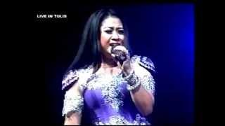 Video Bulan Separuh   Lilin Herlina   New Pallapa Tulis Batangan Pati 2015 MP3, 3GP, MP4, WEBM, AVI, FLV Juni 2018