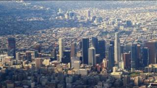 10 Best Cities In The U.S.