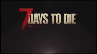Trailer d'annuncio Live-Action