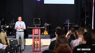 11.05.2014 - Парнюк Р.П. - Как преодолевать неудачи