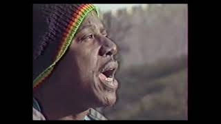 Video Alpha Blondy - Jérusalem [clip officiel] MP3, 3GP, MP4, WEBM, AVI, FLV April 2018