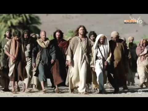 La Bible à Grands Traits - parcourir les thèmes principaux de la Bible