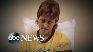 Video Why child murderer Diane Downs was arrested in chilling 1983 case (NIGHTLINE) MP3, 3GP, MP4, WEBM, AVI, FLV Agustus 2019