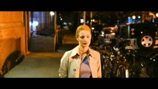 The Disappearance Of Eleanor Rigby  She