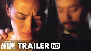 Nonton The Assassin Official Trailer  2015    Hou Hsiao Hsien Movie  Hd  Film Subtitle Indonesia Streaming Movie Download