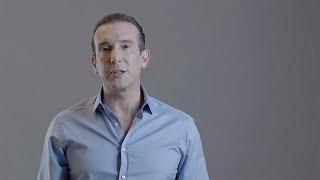 Video Panik Bozukluğu Olan Kişiler Neden Sürekli Kendilerini Dinler? | Psikiyatrist Dr. İbrahim Bilgen MP3, 3GP, MP4, WEBM, AVI, FLV September 2018