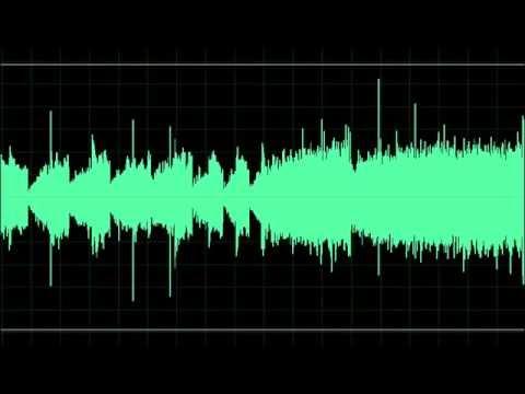 Я УВБ–76. Загадочное радио, вещающее из болота под Петербургом, поставило радиолюбителей в тупик
