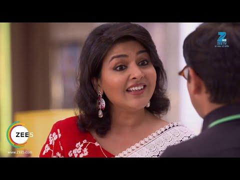Kundali Bhagya - Episode 7 - July 20, 2017 - Best
