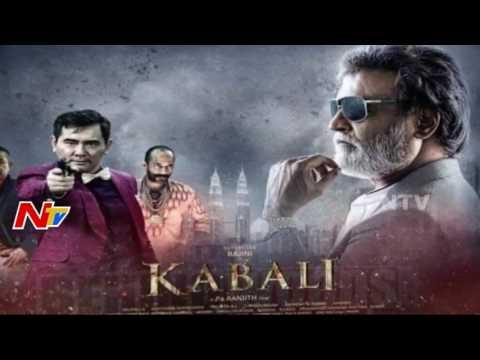 Kabali 2 Soon ?