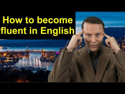 English - free quiz and additional explanations: http://privateenglishportal.com/?p=3956.