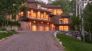 Snowmass Village (CO) United States  city photo : Mountain Dream Home in Snowmass Village, Colorado