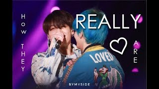 Video When Taekook Forget How They're Told To Act MP3, 3GP, MP4, WEBM, AVI, FLV Agustus 2019