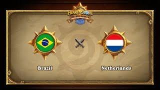 NLD vs BRA, game 1
