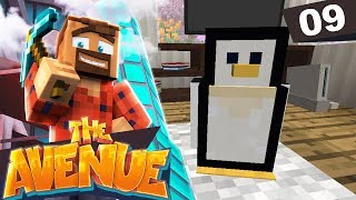 """Get Rich Quick!"" 