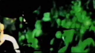 Korn Clown - YouTube
