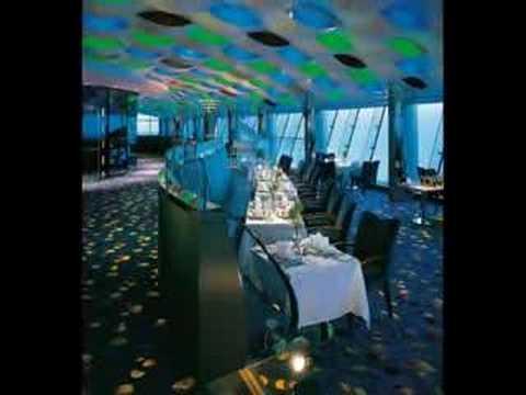 Hotel La Vela en Dubai