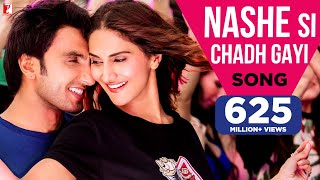 Nonton Nashe Si Chadh Gayi Song   Befikre   Ranveer Singh   Vaani Kapoor   Arijit Singh Film Subtitle Indonesia Streaming Movie Download
