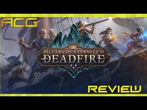 PACIFICA ONLINE MMORPG VI - Thời lượng: 5 phút, 1 giây.