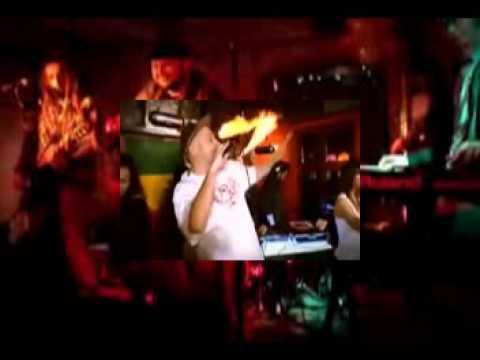 Tekst piosenki Tabu - Tabone feat. Bob One po polsku