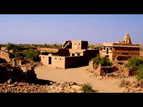 Video कुलधरा का रहस्य  Mystery of Kuldhara village in Hindi|Haunted Places In India|ghost story| download in MP3, 3GP, MP4, WEBM, AVI, FLV January 2017