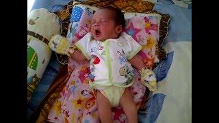 Video Tangisan bayi ketika haus (Afthan) MP3, 3GP, MP4, WEBM, AVI, FLV Agustus 2018