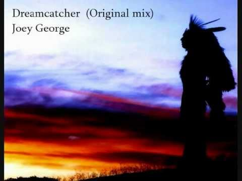 Joey George - Dreamcatcher (Original Mix)