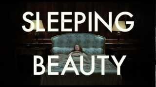Sleeping Beauty (2011) Official Film Trailer