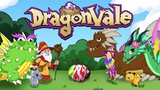 DragonVale YouTube video